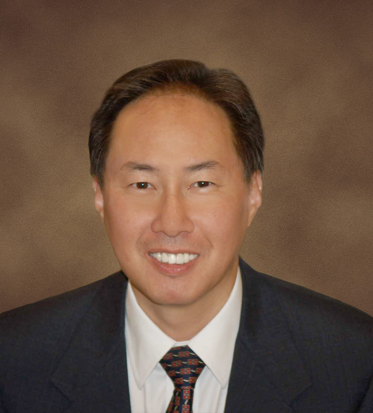phil wong picture